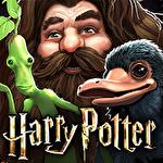 Harry Potter: Hogwarts mystery icône