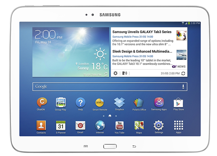 Android games download for phone Samsung Galaxy Tab 3 10.1 P5210 free
