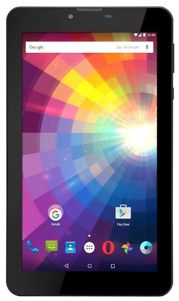 Quantum 700 Mobile Pro