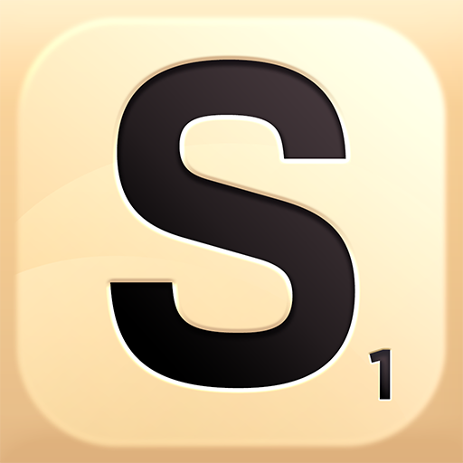 Scrabble® GO - New Word Game Symbol