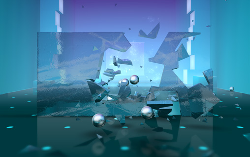 Smash hit for iPhone for free