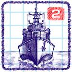 Battleship 2 icon