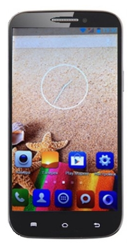 Android игры скачать на телефон ORRO N500 бесплатно