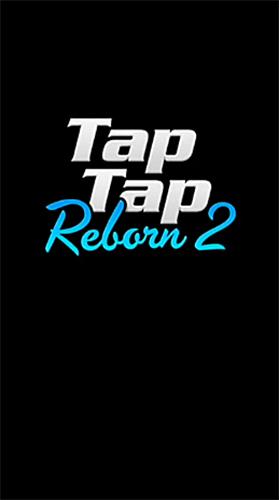 Tap tap reborn 2: Popular songs Screenshot
