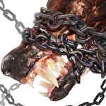 Wild zombie online icono