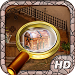 アイコン Mystery of the foto album: Hidden object. Puzzle