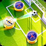 2018 champions soccer league: Football tournament Symbol