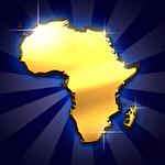 Kalahari Sun Free Symbol