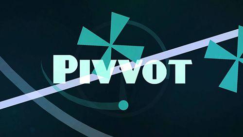 logo Pivvot
