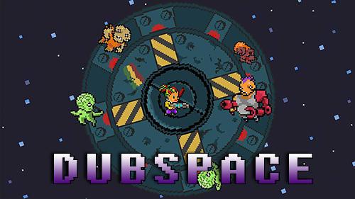 Dubspace Symbol