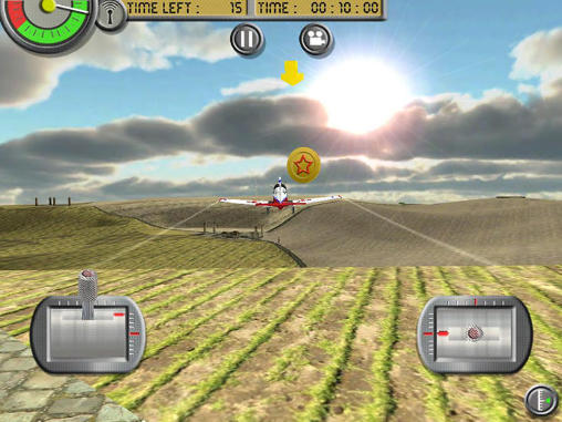RC plane 2 for Android