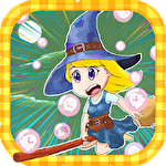 Witch go icon