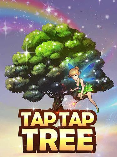 Tap tap tree Screenshot