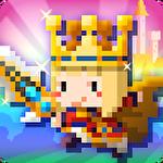 Tap! Tap! Faraway kingdom icon