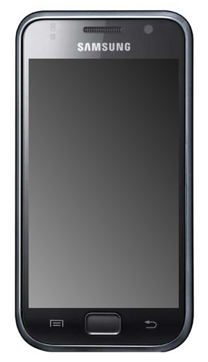 Скачать игры для Samsung Galaxy S бесплатно