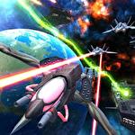 Иконка Corennity: Space wars