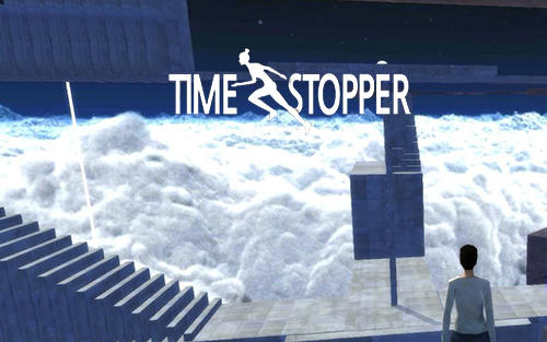 Time stopper: Into her dream Symbol