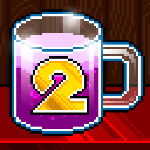 Soda Dungeon 2 ícone