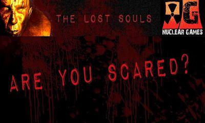 The Lost Souls скриншот 1
