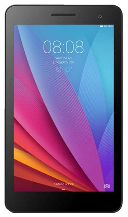Lade kostenlos Spiele für Android für Huawei MediaPad T1 7 herunter