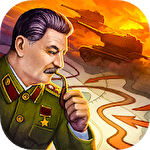 Second world war: Real time strategy game! icono