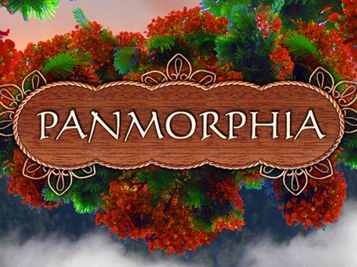 logo Panmoprhia