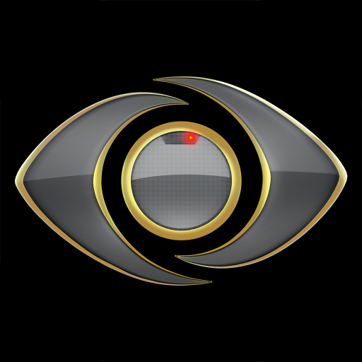Big Brother: The Game icon