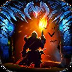Dungeon survival Symbol