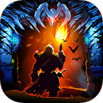 Иконка Dungeon survival