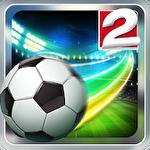 Football pro 2 icon