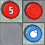 Concealo Symbol