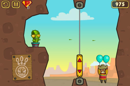 Amigo Pancho für Android