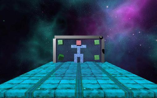 Brickdown nextgen pour Android