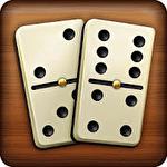 Domino! Dominoes online Symbol