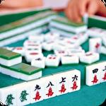 Иконка Hong Kong style mahjong