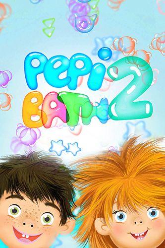 logo Pepi Bad 2