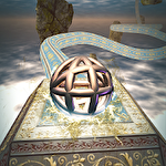 Sky roll Symbol