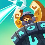Realm defense: Fun tower game Symbol
