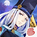 Иконка Onmyoji