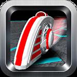 Wheel Rush Symbol