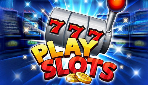 Play slots: Freeslots Screenshot