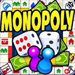 Иконка Monopoly