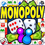 Monopoly Symbol