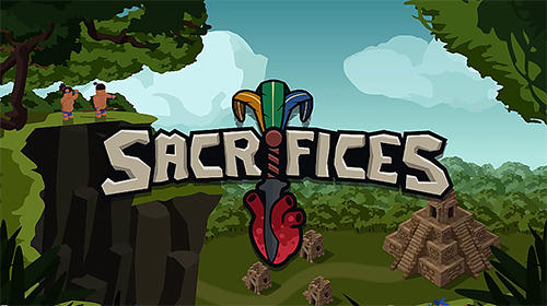 Sacrifices Screenshot