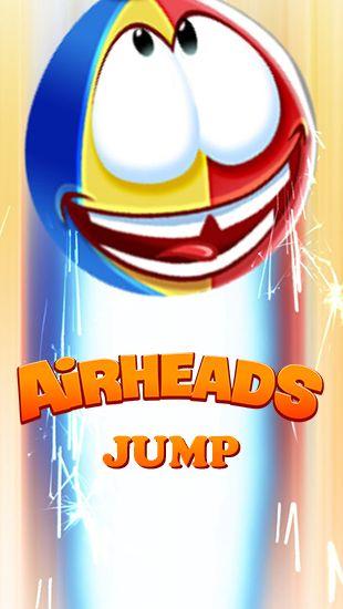 Airheads Symbol