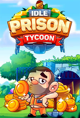 Idle prison tycoon screenshot 1