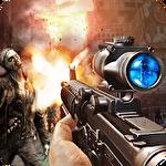 Иконка Zombie overkill 3D