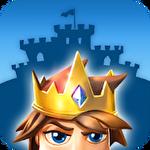 Royal Revolt! Symbol