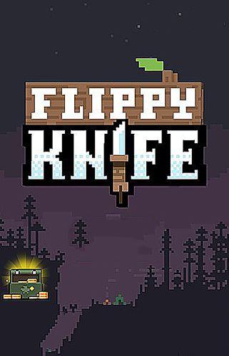 logo Flippy Messer