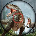 Dinosaur hunt downіконка